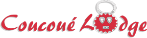 Logo-coucoue-footer-2019-300